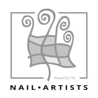 NAIL_ARTISTS