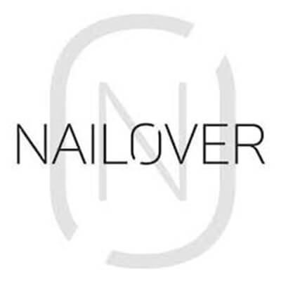 Nailover