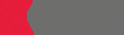 Nagelstudio Sass Logo